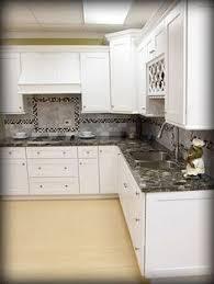 Rta Kitchen Cabinets Wholesale by 10x10 Rta Grey Kitchen Cabinets Driftwood Grey Cabinets
