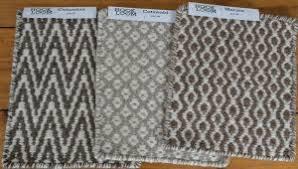 Caring For Wool Rugs Corsican Natural Wool Woven Rug Hook U0026 Loom