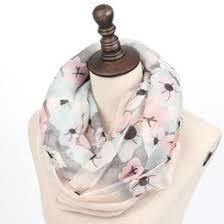 Discount Flowers Discount Flowers Design Hijab 2017 Flowers Design Hijab On Sale