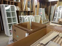Provent Underlay by Building Supplies Archives Page 3 Of 3 Southside Bargain Center