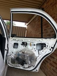 nissan altima engine mount replacing nissan bluebird u13 nissan altima power window