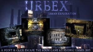 Room Game - don u0027t escape by scriptwelder scriptwelder on game jolt