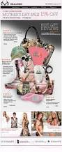 130 best camo images on pinterest camo stuff country life