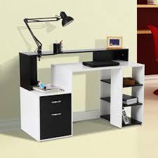 Discount Computer Desk Office Computer Table Cheap Desks For Sale Portable Computer Desk