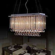 Ship Chandelier Compare Prices On Ship Pendant Light Online Shopping Buy Low
