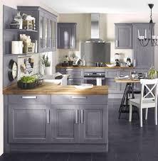 cuisine couleur grise nouveau degrades de gris dans la cuisine 38 exemples id es de design