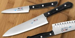 mac kitchen knives mac chef series cutlery and more