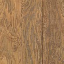 wholesale flooring granite all laminate flooring
