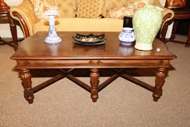 las vegas coffee table coffee table colleen s classic consignment las vegas www