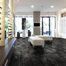 black bathroom tiles in ceramic or porcelain matt or gloss cosmo tiles