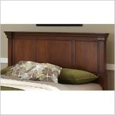 Headboard Bed Frame Bed Frames Headboards Wood Wrought Iron Metal Platform Daybeds