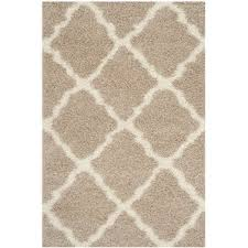 Large Inexpensive Rugs Area Rugs You U0027ll Love Wayfair