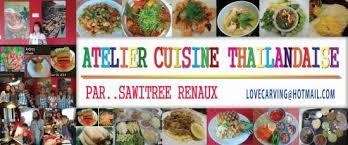 cuisine tha andaise nems thaïlandais picture of atelier de cuisine thailandaise