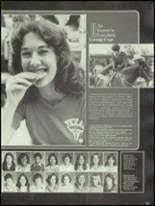crockett high school yearbook explore 1977 crockett high school yearbook tx classmates