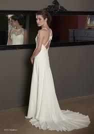 boutique mariage nantes robes de mariée maldives par bochet créations robe mariage