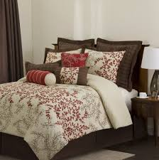 Jcpenney Bedroom Set Queen Size Queen Comforter Sets Clearance Walmart Sears Bedspreads Teen