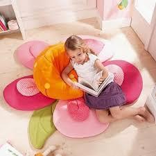 sitzkissen kinderzimmer sitzkissen kinderzimmer am images oder sitzkissen tuerkis nattiot