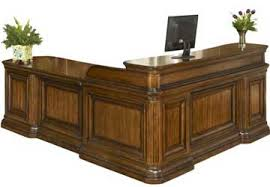 Kidney Shaped Executive Desk Mahogany And More Writing Tables Devonshire Walnut Kidney Shaped