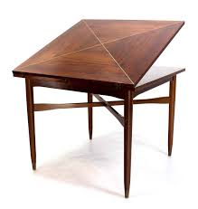 Modern Furniture Orlando Fl by Best 25 Poker Table And Chairs Ideas On Pinterest Industrial