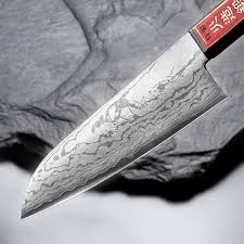 japanese damascus kitchen knives honmamon rakuten global market shigehiro special japanese