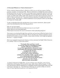 resume visual appeal best analysis essay editor site for