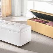 materasso matrimoniale mondo convenienza mondo convenienza divani letto divano letto