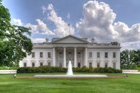 kinh nghiệm du lịch white house biểu tượng quyền lực của chính