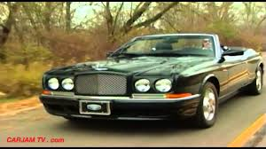 2009 bentley arnage interior girls cool cars bentley azure review driving interior in detail