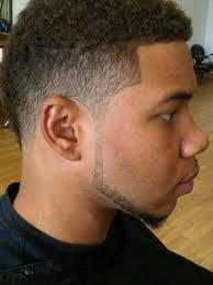 coupe cheveux homme noir coupe homme afro coupe cheveux noir homme