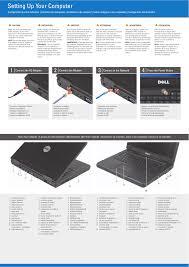 dell laptops vostro 1000 pdf service manual free download u0026 preview