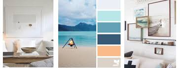 3 summer colour schemes for your living room parker knoll