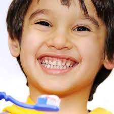 meet the doctors life smiles dental home children u0027s dentist in denver co lone tree pediatric