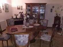 soggiorno e sala da pranzo sala da pranzo soggiorno mobili e accessori per la casa in