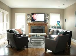 Open Floor Plan Furniture Layout Ideas Living Room Layout Ideas 3 Ways To Arrange A Room Fiona Andersen