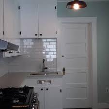 alwin installs home improvement 29 photos 15 reviews