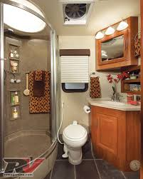 25 awesome motorhome inside bathroom agssam com