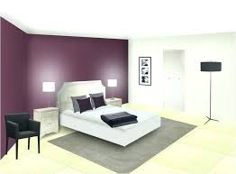 chambre prune et taupe peinture prune stunning deco chambre taupe et prune photos design