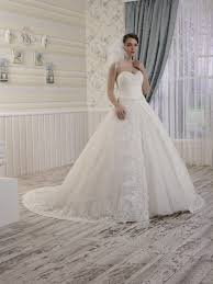 turkish wedding dresses unique turkish wedding dresses 2017 wedding dress idea