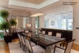 no formal dining room 10302