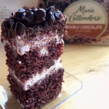 chocolate peppermint ice cream cake roasted beanz