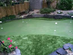 photo gallery felds golf greens putting green and artificial