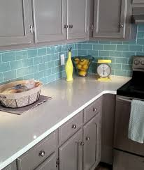 Kitchen Backsplash Glass Tile Design Ideas Glass Backsplash Kitchen Design Ideas Modern Kitchen 2017