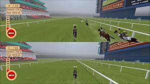 horse racing 2016 xbox one youtube