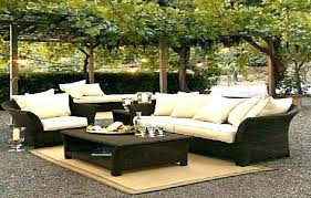 Used Patio Furniture Clearance Used Rattan Garden Furniture Stgrupp