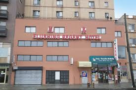 flushing regent hotel queens ny booking com