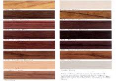 great colors of hardwood floors wood floors stain colors for