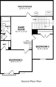 Old Home Floor Plans by Beazer Home Floor Plans Home Design Inspirations