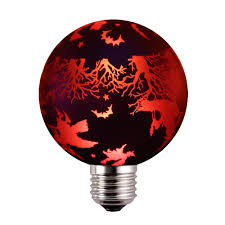 halloween light bulbs vintage led bulb antique led bulb led filament bulb selectionled