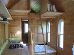tumbleweed homes interior learn to find the right trailer home plans interior decorating