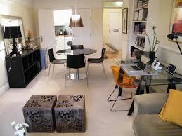 Muito Apartamento 40 Metros Quadrados Decorao. Apartamento 40 Metros  &RK58